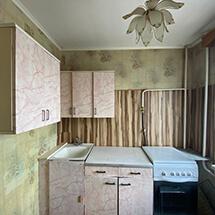 Фото квартиры в Южном городке Лида