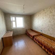 Фото трешки на тухачевского