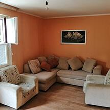 Фото квартиры в Слониме на Ершова