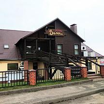Фото коммерческой недвижимосте в Новогрудке 1