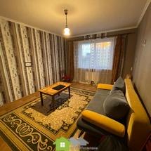 Фото квартиры в Лиде на Игоре Домейко