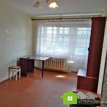 Фото квартиры на Кирова в Лиде