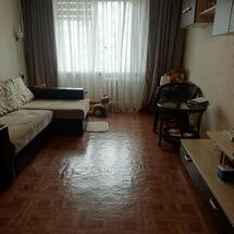 Фото двухкомнатной квартиры на Рыбиновского в Лиде