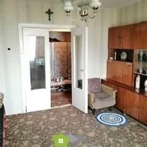 Фото квартиры в Слониме на Бресткой 13