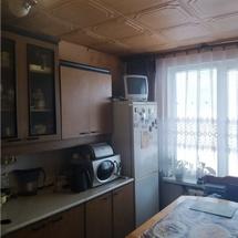 Квартира в Ивье