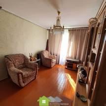 Квартира в Лиде на Толстого