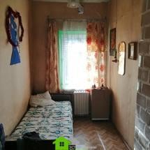 Дом в Слониме