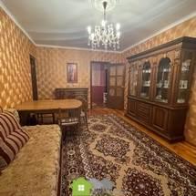 Квартира на Пролыгина