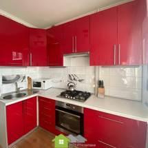 Фото квартиры в Лиде на Домейко