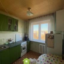 Фото квартиры в Лиде на шубина