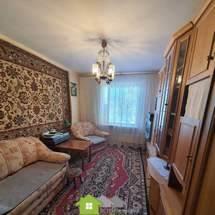 Фото квартиры в Южном городке